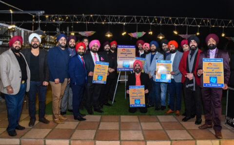 Sikh Community comes up with E-Commerce Platform – www.WSCCKart.com