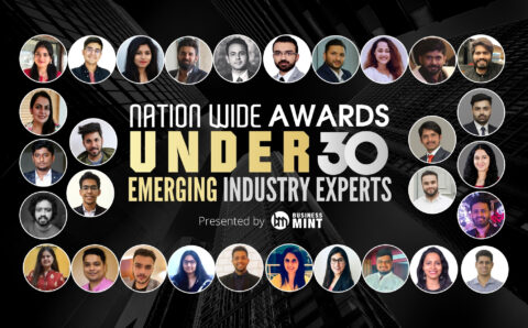 BUSINESS MINT BRINGS NATIONWIDE AWARDS UNDER 30 EMERGING INDUSTRY EXPERTS