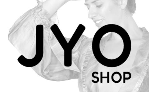 Online shopping platform 'Jyo Shop' dominates the global markets with its old school hand-embroidered products
