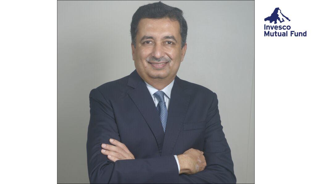 Invesco Mutual Fund unveils Invesco India Medium Duration Fund