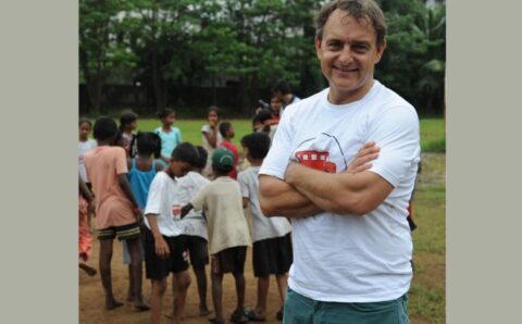 Magic Bus India Foundation and Laureus Sport for Good launch the Resilience Esports Series