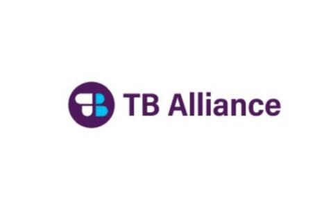 TB Alliance ZeNix trial Show Effectiveness of BPaL Regimen for Highly Drug-Resistant TB