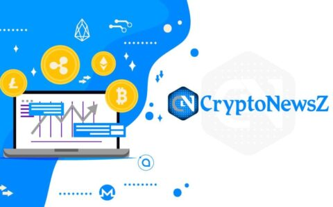 Learn About the Crypto Universe and Stay Up-To-Date With CryptoNewsZ