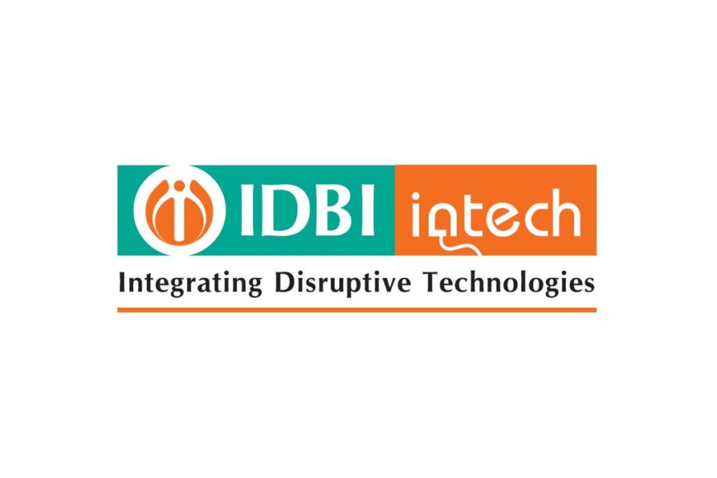 IDBI Intech implements its innovative Anti Money Laundering solution at Life Insurance Corporation of India (LIC)