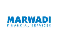 Apply for IPO in just 20 secs with MSFL