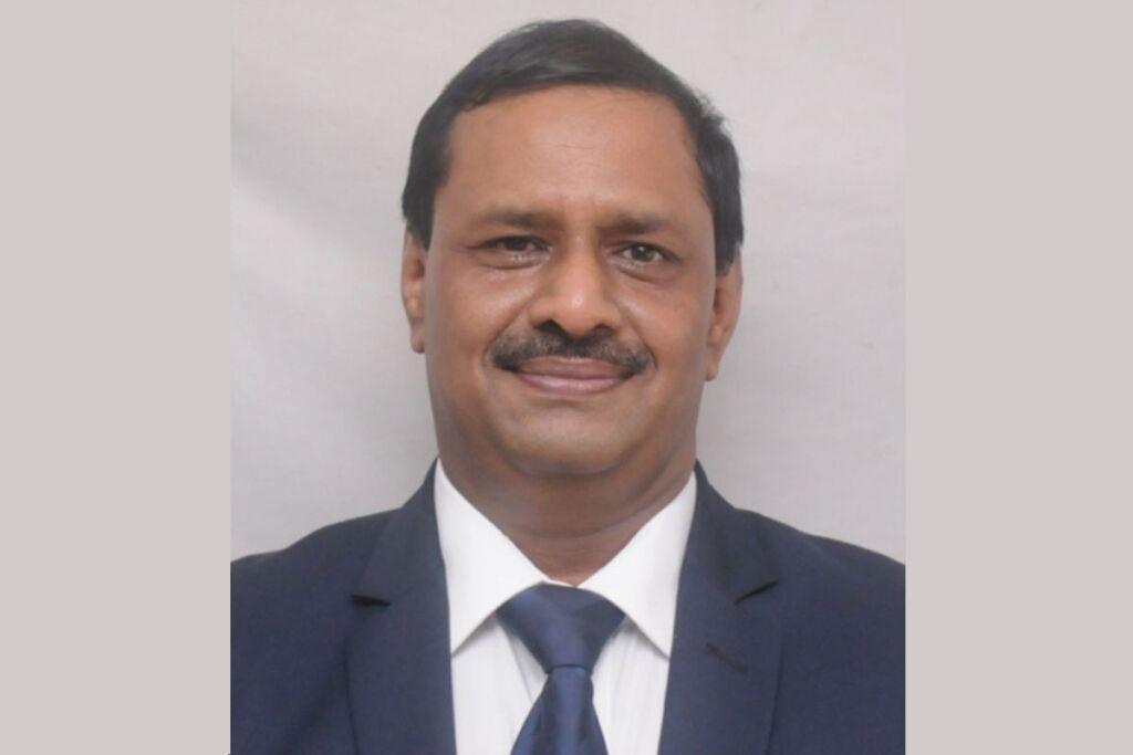 Indian Delphic Council announces Executive Board for Delphic Council of Maharashtra