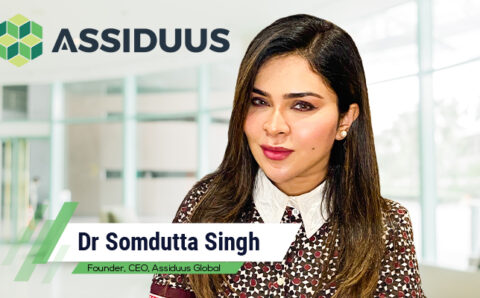 With Cloudtail India Ceasing Operations, Assiduus Global Is Here To Help