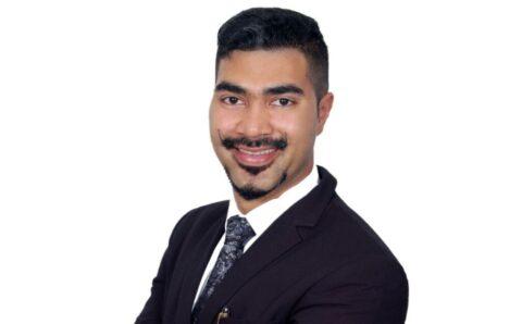 A New Innovation in Smile Makeover, Digital Smile Design (DSD) By Dr. Reiyal