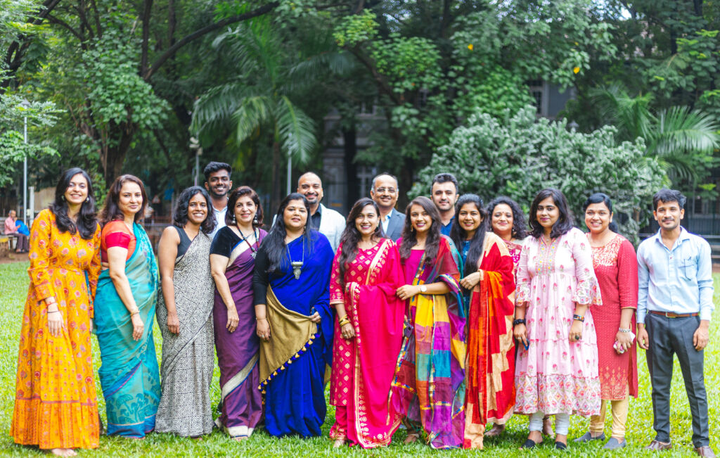 Mumbai Based Ed-Tech Startup Celebrates a Year of Success