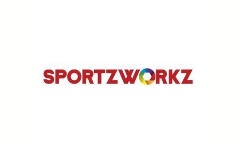 Trailblazers' Sportzworkz Pioneers Special EPL 2021 Broadcast