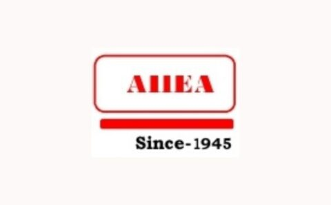 AIIEA REPRESENTATION TO DGFT